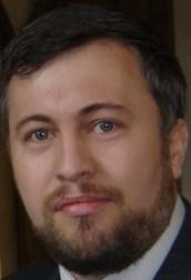 Alin Cristea Cluj