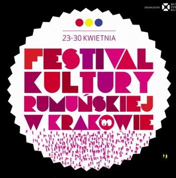 festivalcracovia
