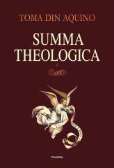 summa_theologica
