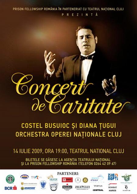 concertcostel