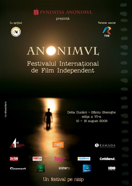 anonimul2009