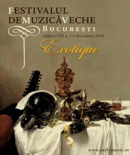 bucuresti-2dec2013